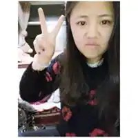 Picture of Kathy Jiang
