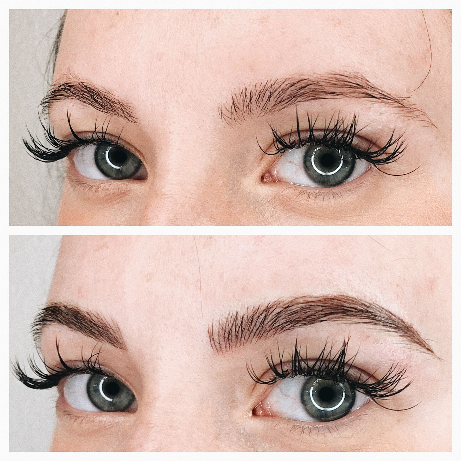 Microblading Everything You Need To Know How Much It Cost