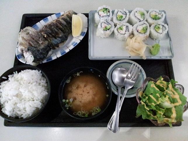 Kui Shin Bo cuisine3