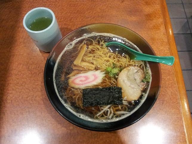 Kushi Tsuru cuisine2