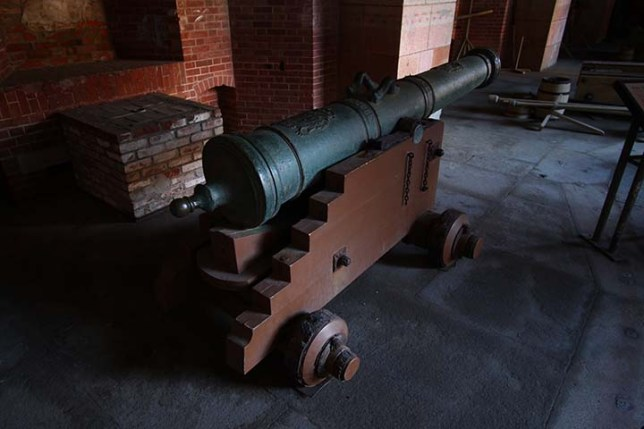 Fort Point_7