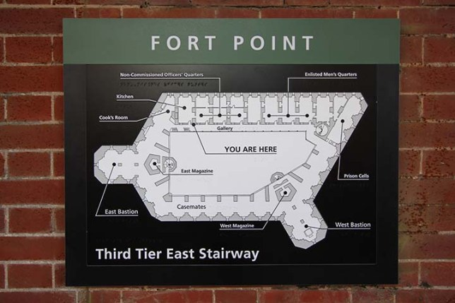 Fort Point_9