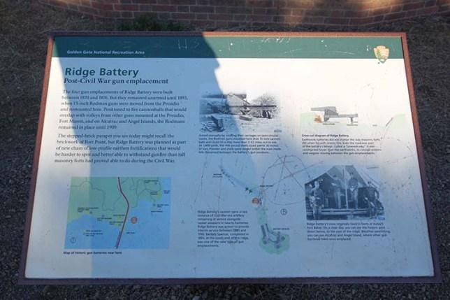 Ridge Battery_1
