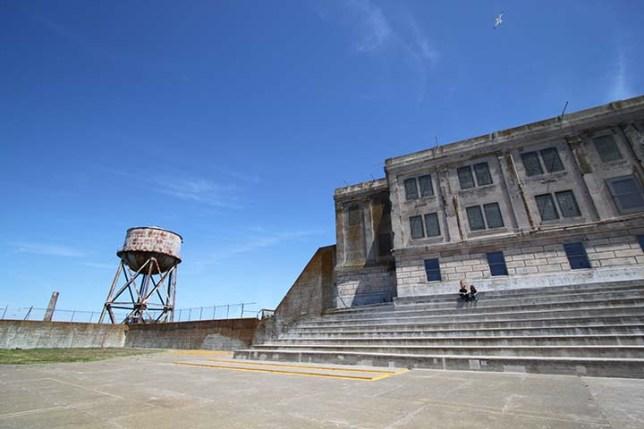 Alcatraz_25