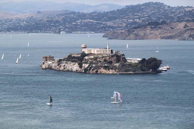 Alcatraz_36