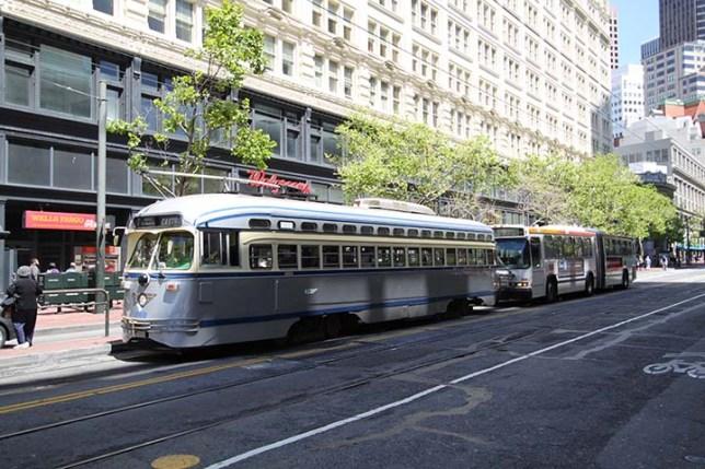 Historic Streetcars_4