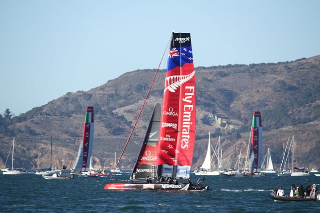 America's cup_6