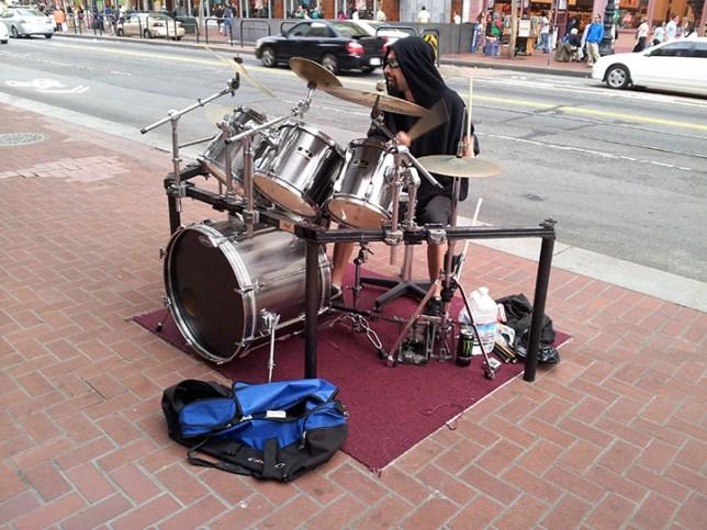 street musician_1