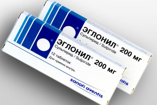 diklofenakas yra įmanomas sergant hipertenzija hemorojus su hipertenzija