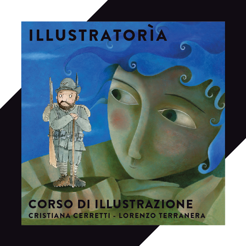 03_05_2015_Locandina_worksho_illustratoria_cerretti-Terranera_b17