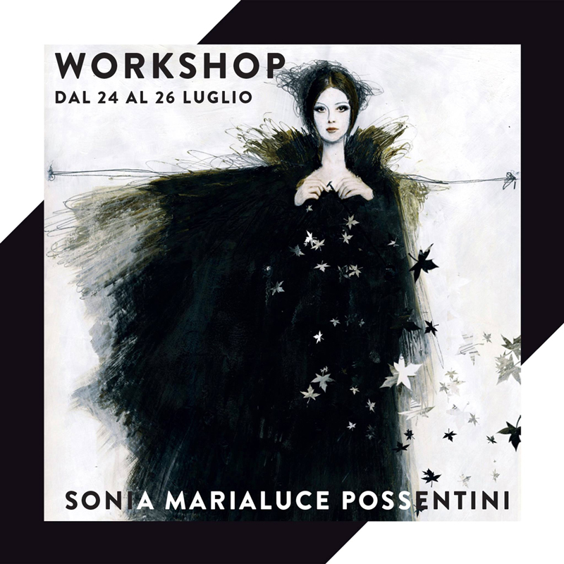 07_24_2015_Locandina_workshop_possentini_b17