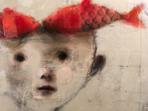 B17Illustrations_fish_dettaglio_silverini