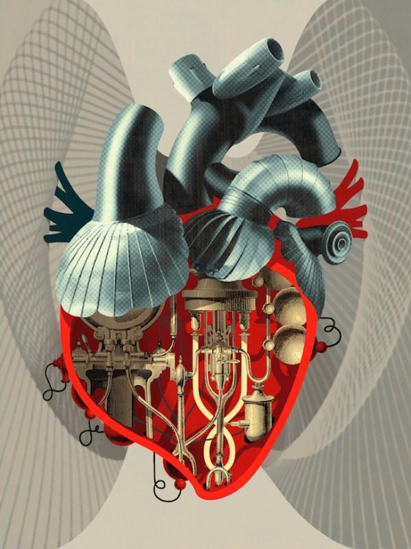 B17Illustrations_longo _mech heart