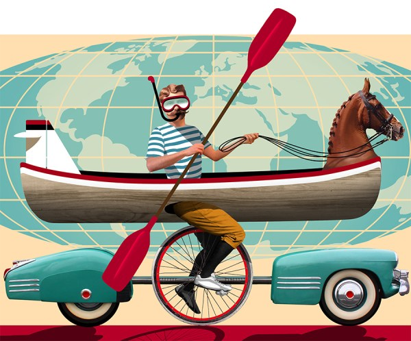 B17Illustrations_viaggiatore_longo