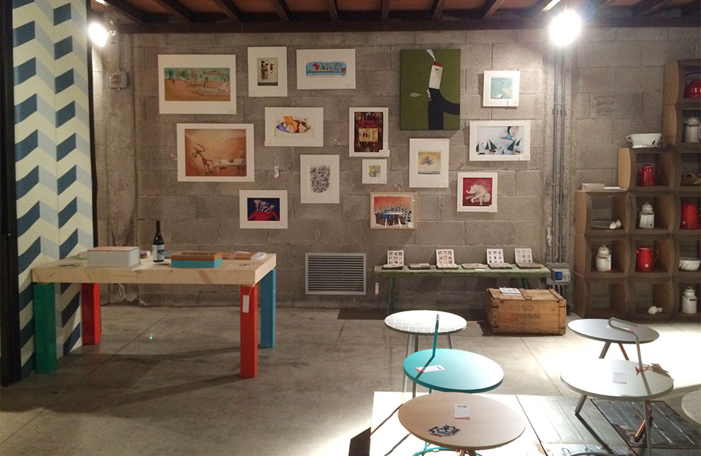 B17Illustrations_sugo_design_expo_officine_farneto
