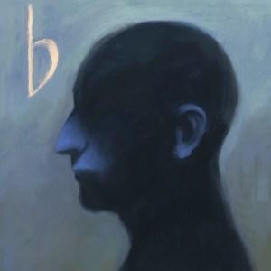 B17Illustrations_gianni_de_Conno