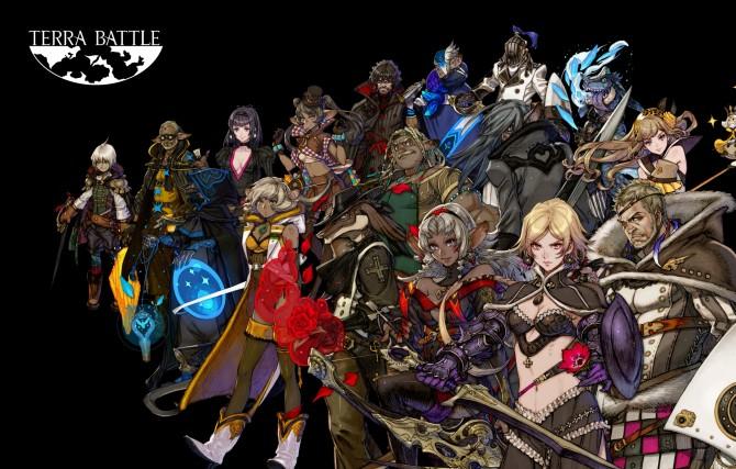 Terra-Battle-2-670x427