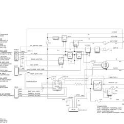 High Voltage Circuit Diagram Classic Car Wiring Diagrams Motor Free Engine Image