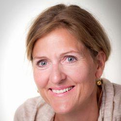 Rosemarie Bichler