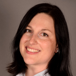 Tanja Grünwald