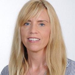 Nicole Dojmi