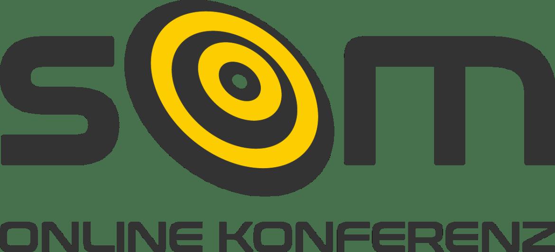 SOM Online Konferenz