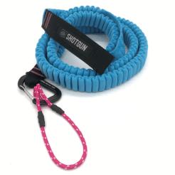 Shotgun – Tow Rope