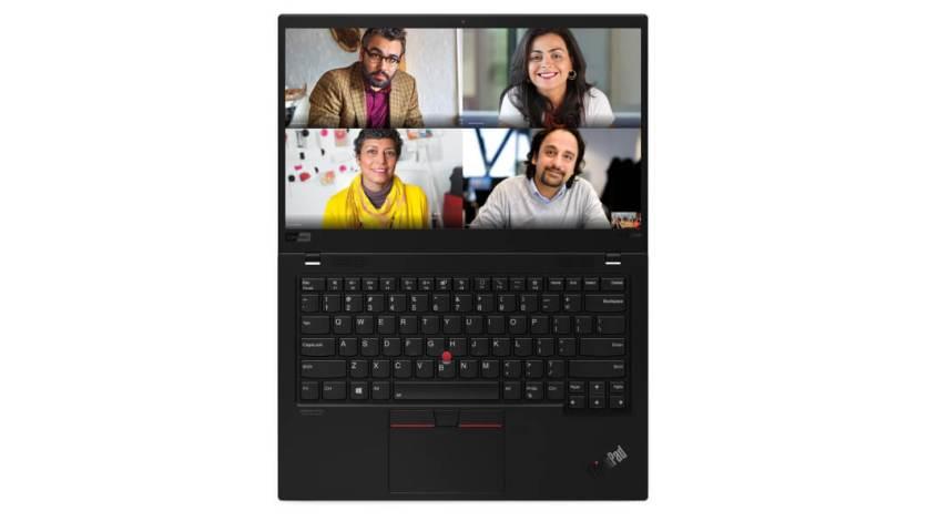 lenovo-laptop-thinkpad-x1-carbon-gen8-subseries-gallery-8