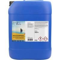 CHEMOFORM Aktivsauerstoff flssig (35 %) 22 kg ...