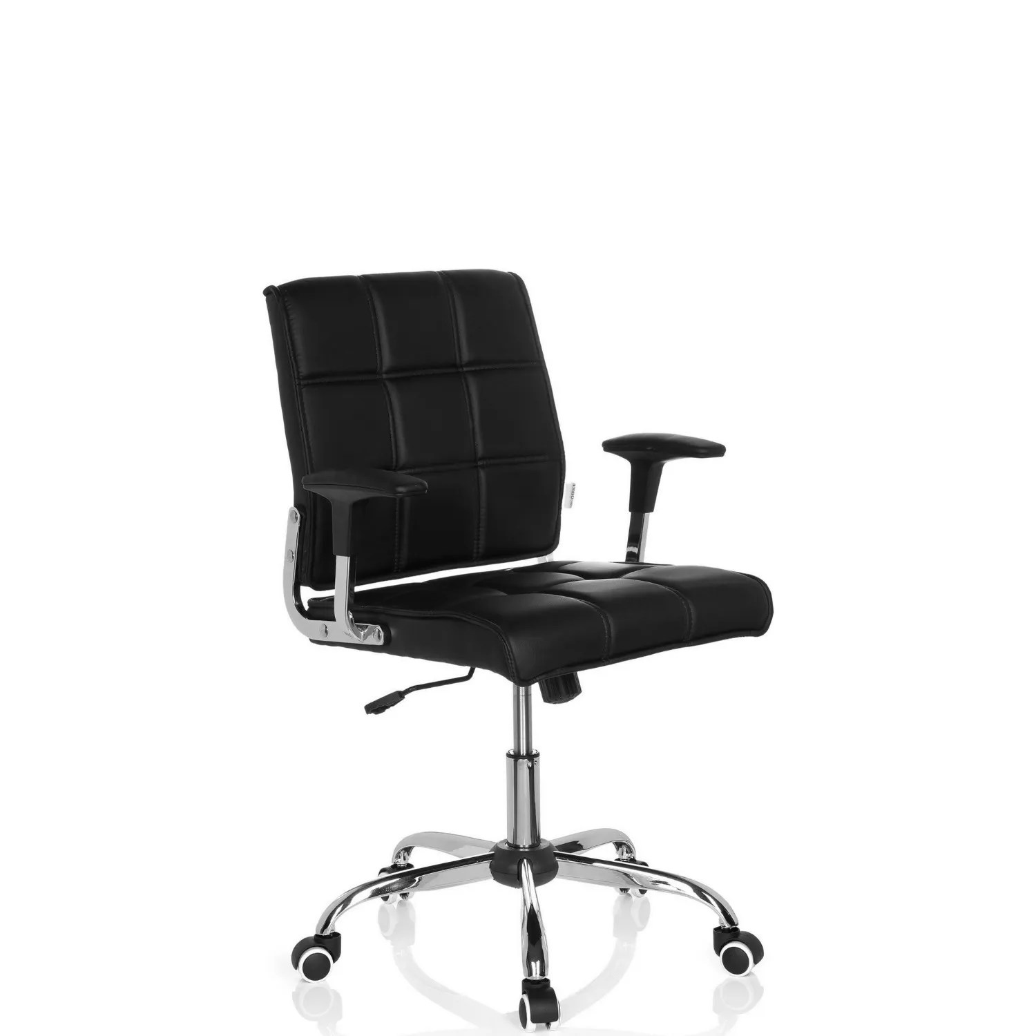 xora office chair lounge and ottoman drehstuhl racer 3 latest dxracer with