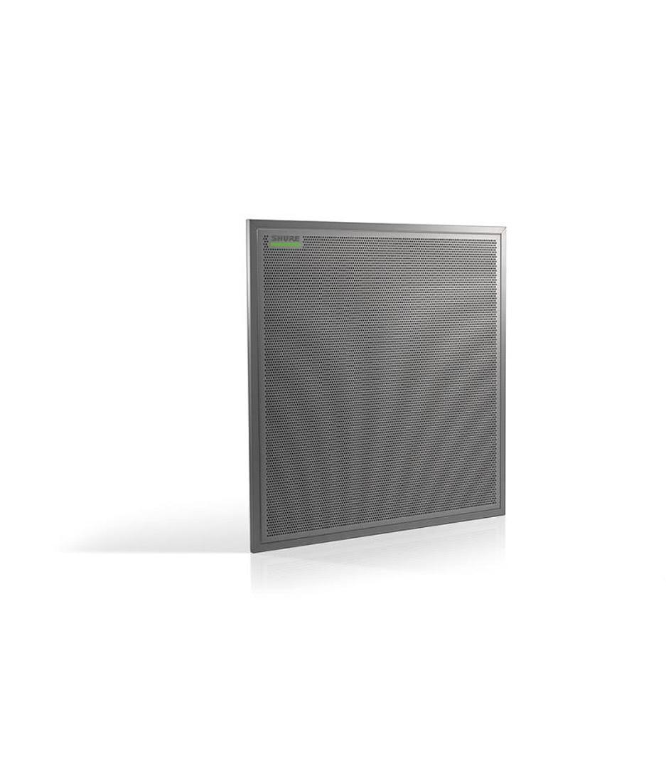 Buy Shure - MXA910AL 60CM CEILING ARRAY INTELLIMIX ALM 60CM | NMK Electronics UAE