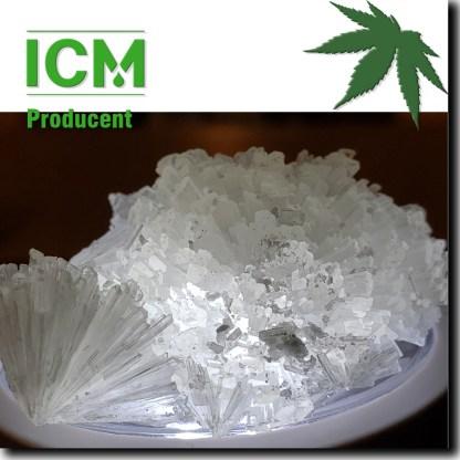 CBG Iso ICM (99% CBG)