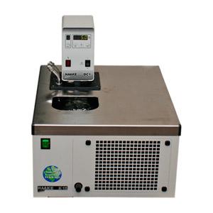Cyrkulator Haake K20 (termostat)