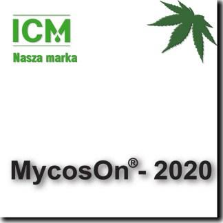 MycosOn - Higiena i dezynfekcja