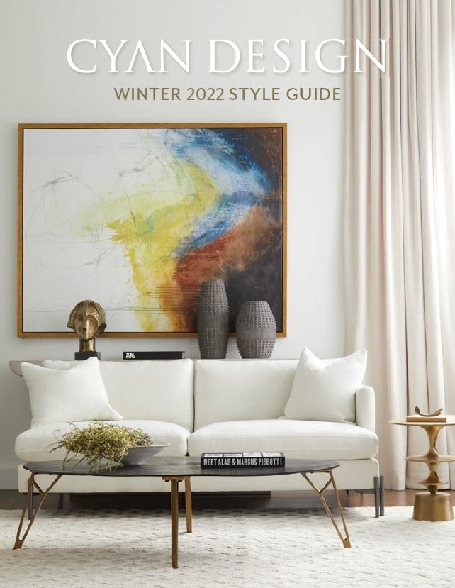 home cyan design biz