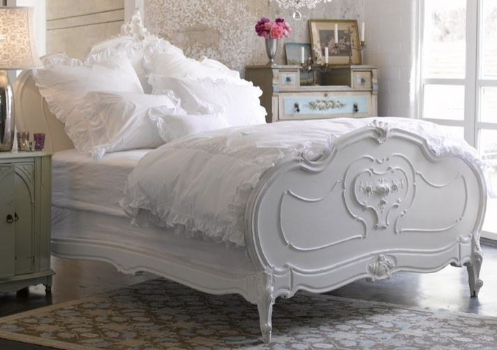 white bedroom sets latest b2b news