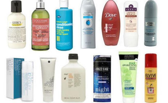 Hair Care Products Latest B2b News B2b Products