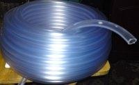 5pcs Lathe Milling CNC Machine 1/2 Round Nozzle Plastic ...