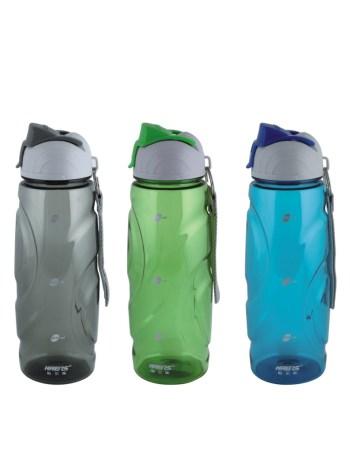 Health Benefits Of Hot Water Bottles Latest B2b News