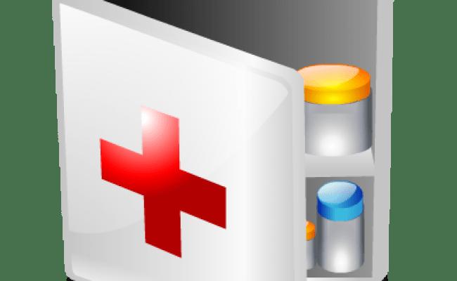 Health Care Latest B2b News B2b Products Information