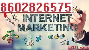 B2B LEADS Lead Generation, Bulk Database Seller, SEO, Digital Marketing Company in Chennai