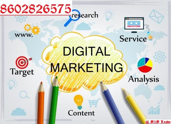 B2b database provider In B2b database provider In Meerut, leads providing company in Meerut, leads provider,