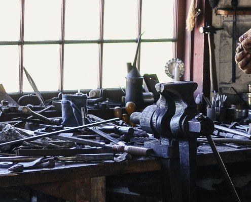 Too many marketing tools, too little strategy?