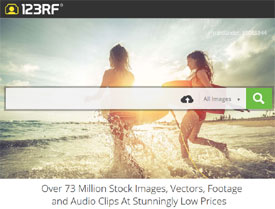 Stock Photos, Vectors, and Royalty-Free Images