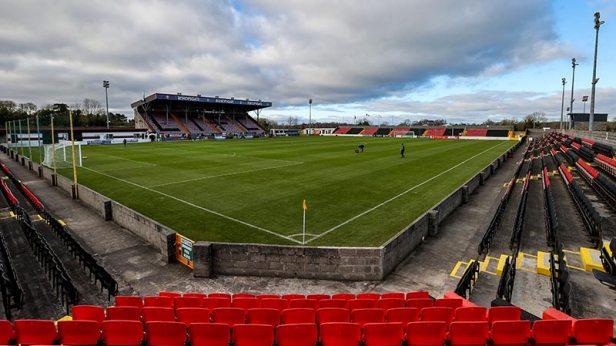 Match Preview: Longford Town v Dundalk – Soccer
