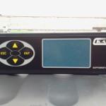 Бортовой компьютер СКАТ-2С. Цена 1750 грн.