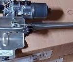 Привод стеклоочистителей всборе Газель Некст. Цена 2800 грн.