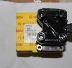 Модуль зажигания ZSK 2х2 . F 000 ZS0 211 BOSCH. Цена 400 грн.