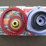 Опора стойки передней ВАЗ 2108.09.015-ss-20 мастер. Цена 1800 грн.