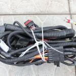 Жгут системы управления МИКАС-11 405. Цена 2000 грн.